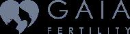 gaia fertility logo